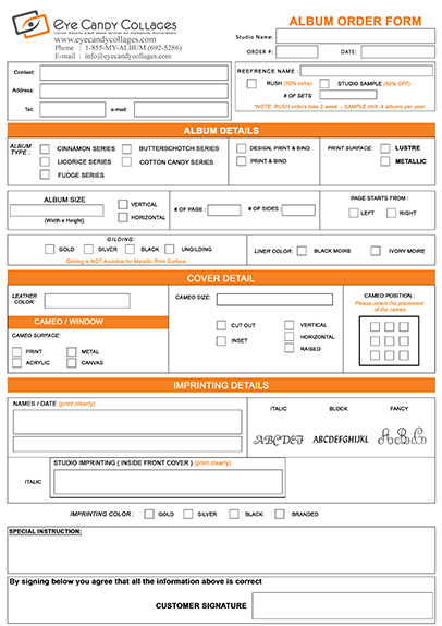 Ordering Form Template X on about me template, terms and conditions template, recipe books template, map template, company information template, faq template, ordering forms for gifts, catalogue template, newsletter template, posters template,
